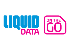 Liquid Telecom Data Bundles