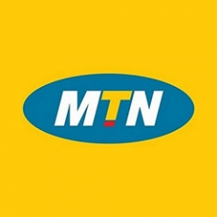 MTN Airtime Zambia